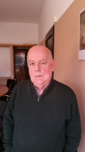 Gianfranco Bondioni