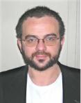 Marco Vedrietti