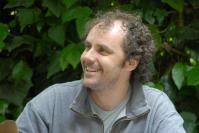 Stefano Guerini